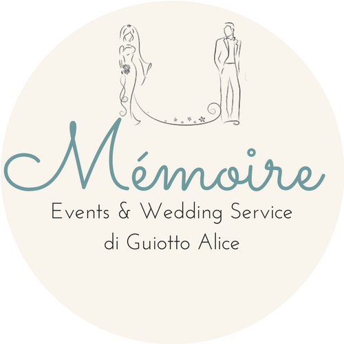 Memoire Events